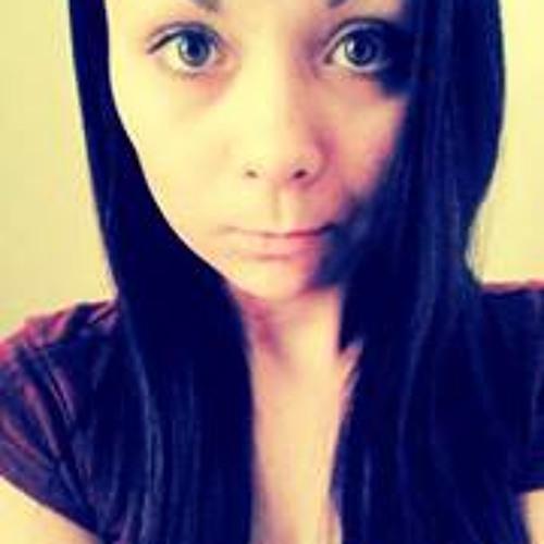 Holly Pippin's avatar