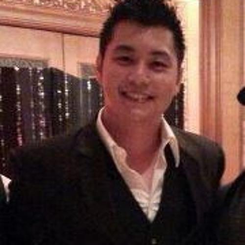 Jeng Han's avatar