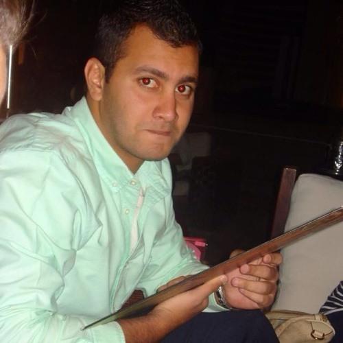 ahmed waheed's avatar
