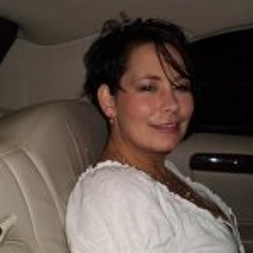 Amanda Gamble 3's avatar
