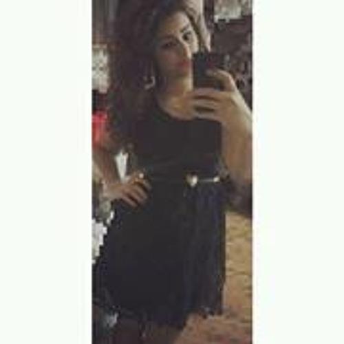 Hadeel Aljezani's avatar