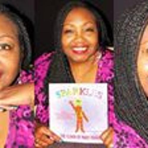 Vivian Greene's avatar