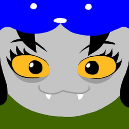 Thera Cody's avatar