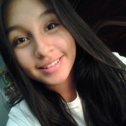 Daniela Lozano 8's avatar
