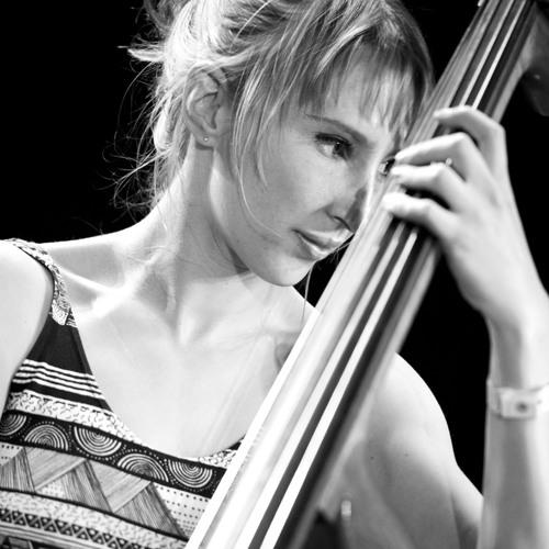 Hannah James Music's avatar