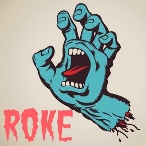 roke.'s avatar