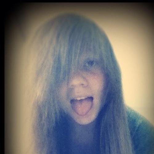 _unknown_jess's avatar