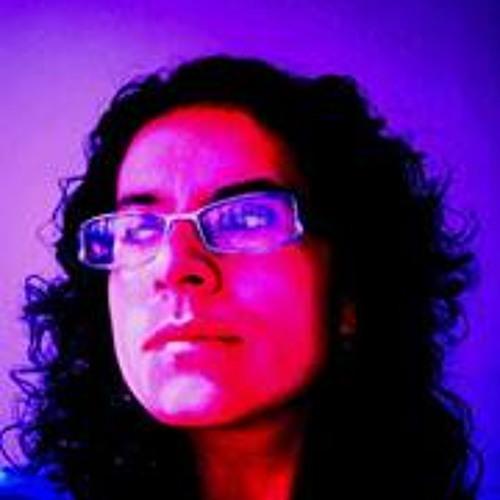 Paola Vargas 16's avatar