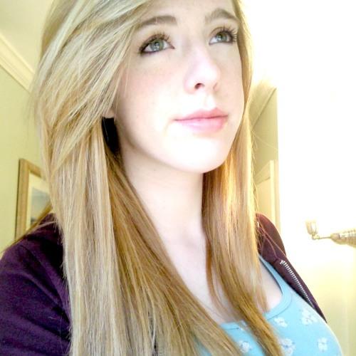 Elizabeth Delkin Jones's avatar