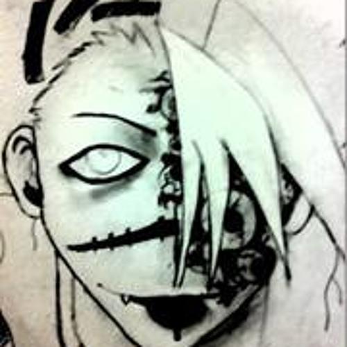 Duy Vu 9x's avatar