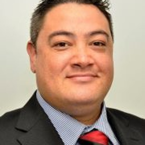 Temaru Anderson's avatar