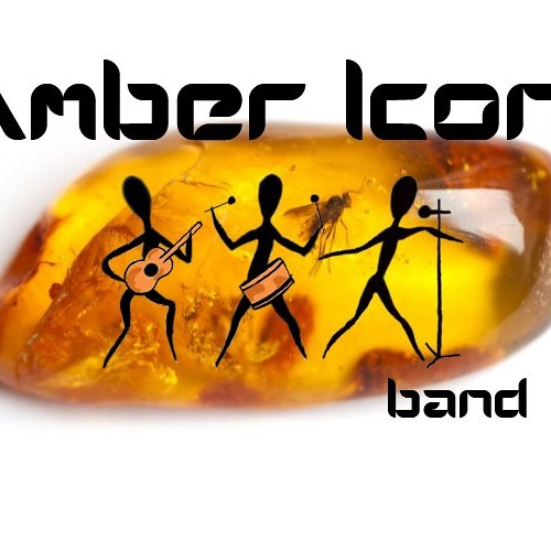 Amber Icons- Love Is Done