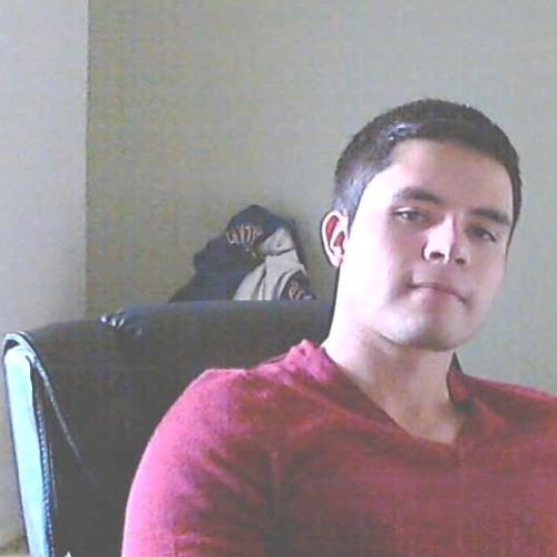 Miguel Saldaña 1's avatar