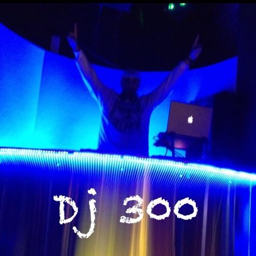 209DJ300's avatar