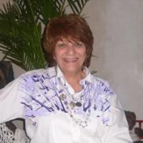 Elsa Mezzano's avatar