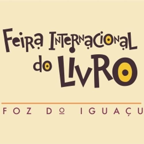 Tom Zé - Foz do  Iguaçu