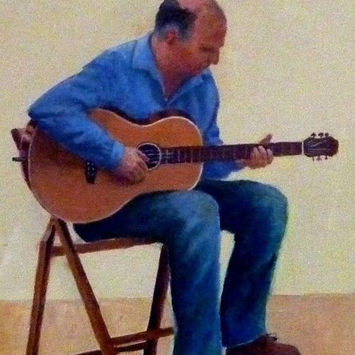 David Faill's avatar