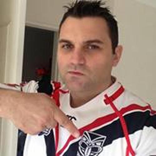Aaron Pearce 6's avatar