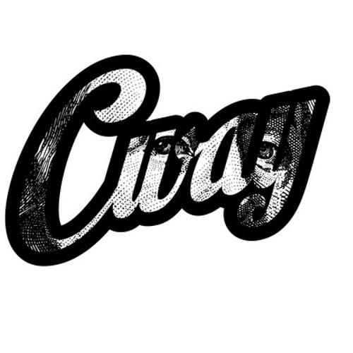 CWAY's avatar