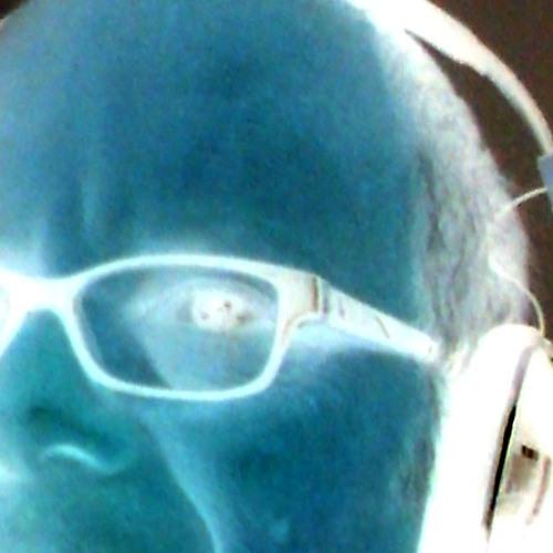 hopewave's avatar