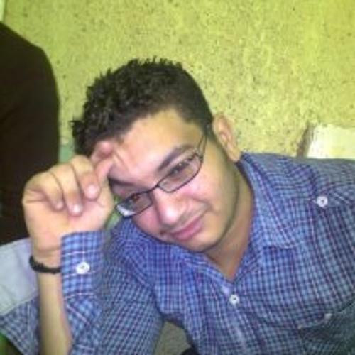 mohamed hob's avatar