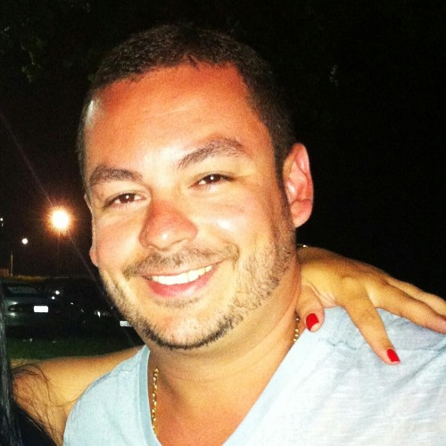 fernandomallens's avatar