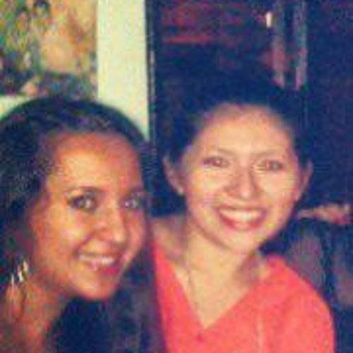 Cinthia Gómez Salazar's avatar