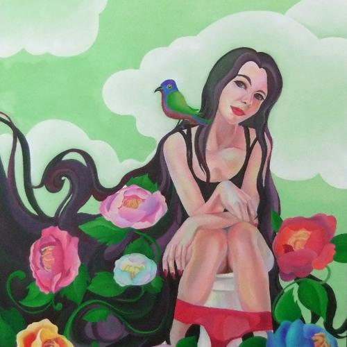 La.Vie.'s avatar