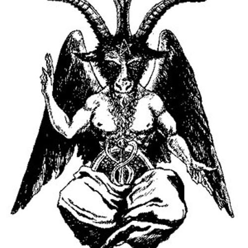 AQUMA LABEL's avatar
