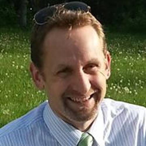 David Hein 1's avatar