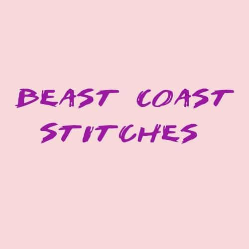 BeastCoastStitches's avatar