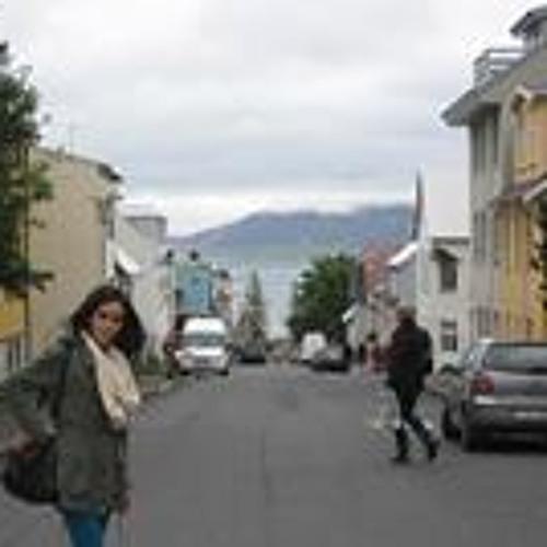 Feri Palizban's avatar