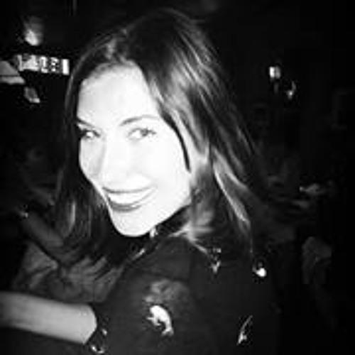 Joy Szilagyi's avatar