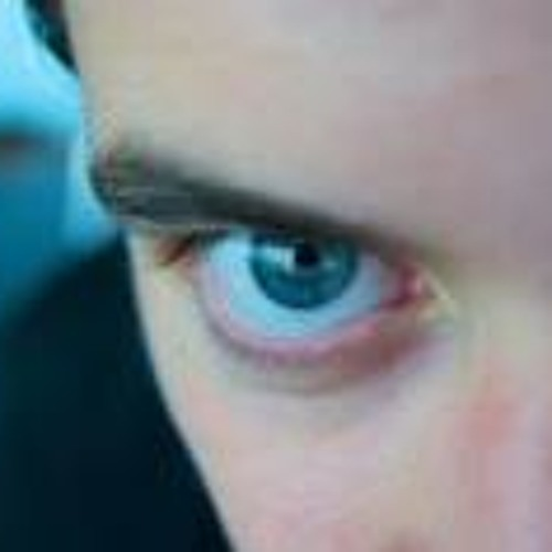 Blake Anderson 28's avatar