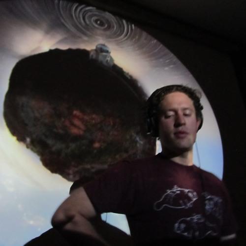 gilbot's avatar