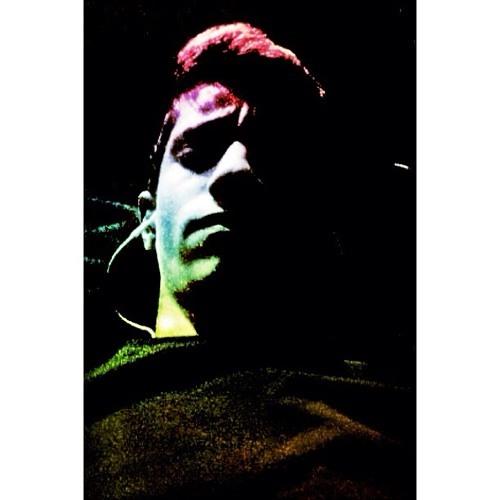 Drews's avatar