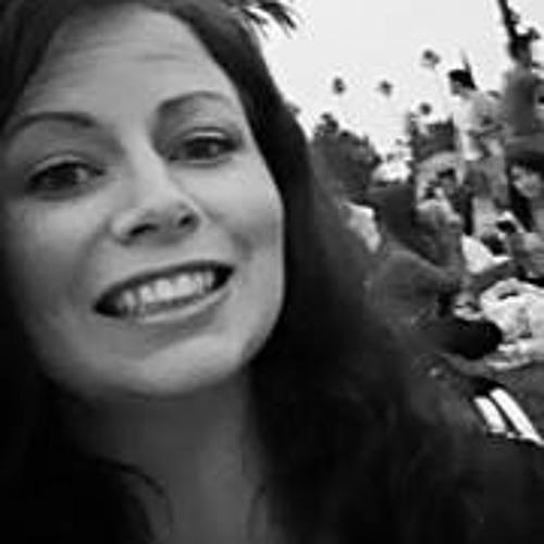 Anna Dawsey's avatar