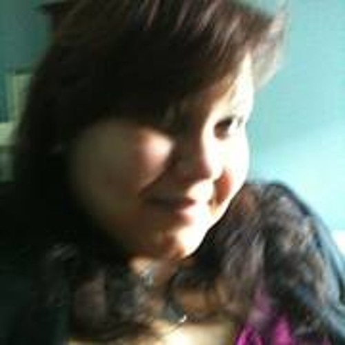Carmen Perez 30's avatar