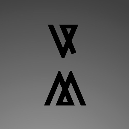 vini martinez's avatar