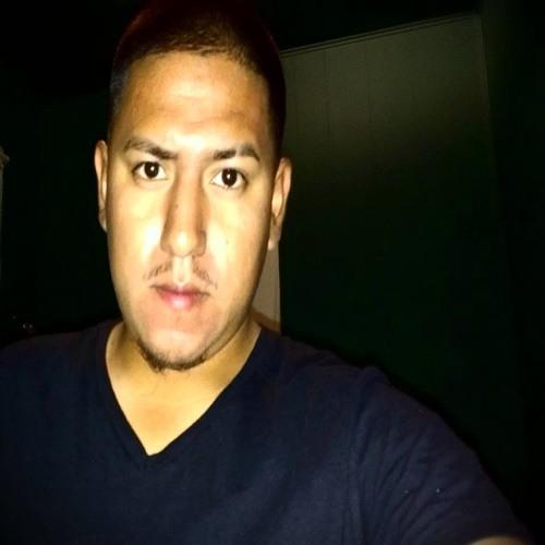 juan_m_alvarado's avatar