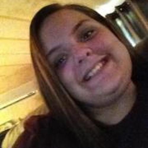 Lexi McDaniel's avatar