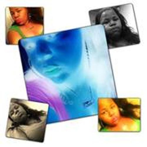 Ericka Denise 2's avatar