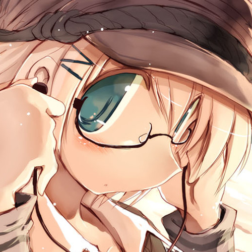 djsw's avatar