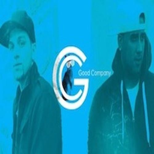 Good Company.'s avatar