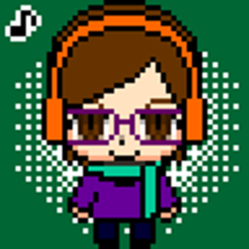 violetrose's avatar