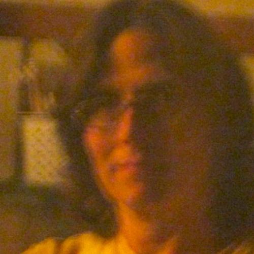 T'Pau Randir's avatar