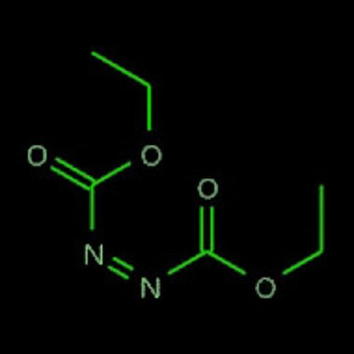 Dead Chemist's avatar
