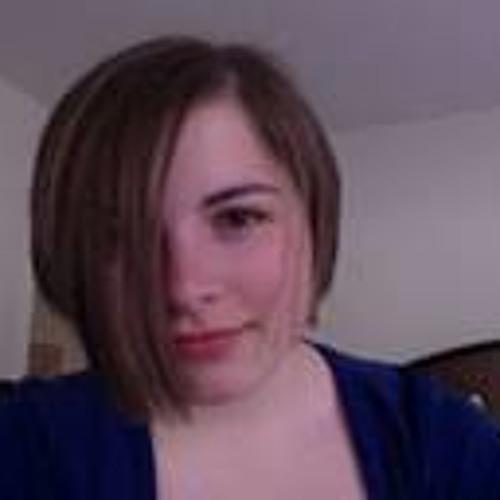 Suzanne McCown's avatar