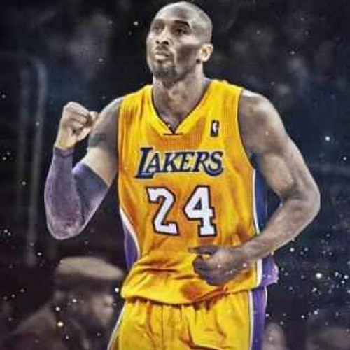 lakerking4's avatar