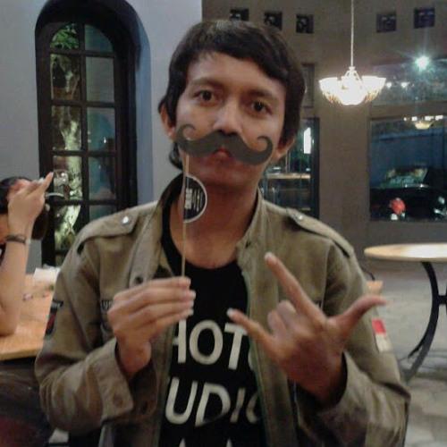 Alfian Hidayat's avatar